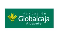 Fundación Globalcaja Albacete